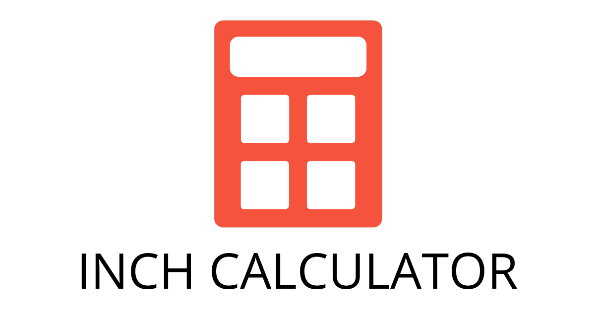 landscaping calculators and estimation resources inch calculator