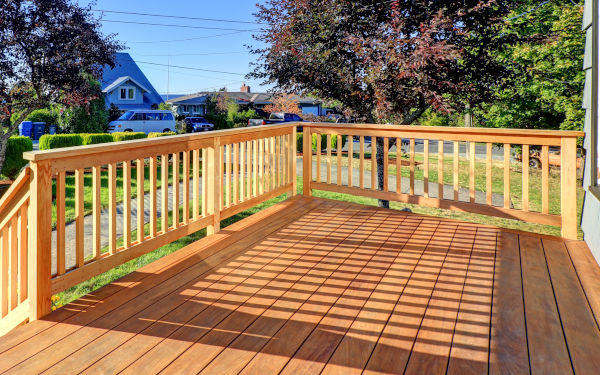 How much roof decking do i need calculator best image for Lumber calculator for house