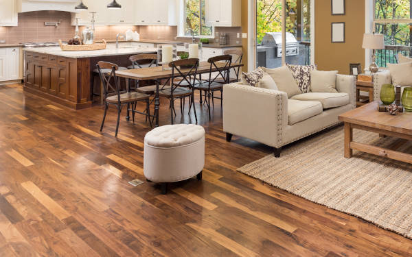 Are You Planning A Flooring Project