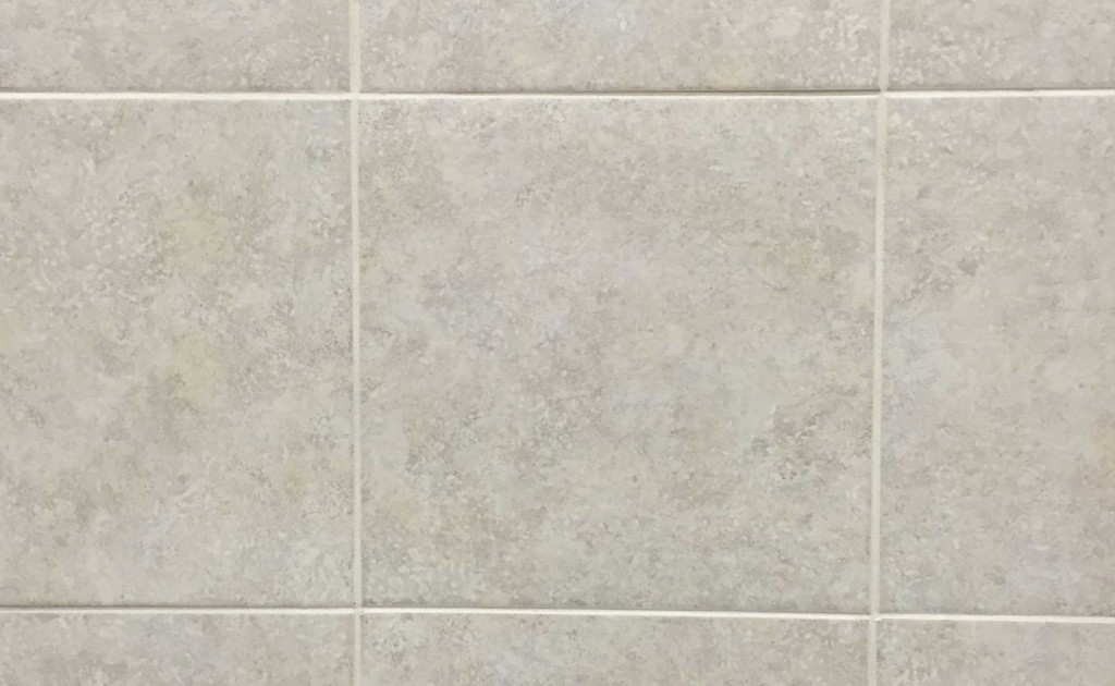 Tile Calculator And Cost Estimator Plan A Floor Wall