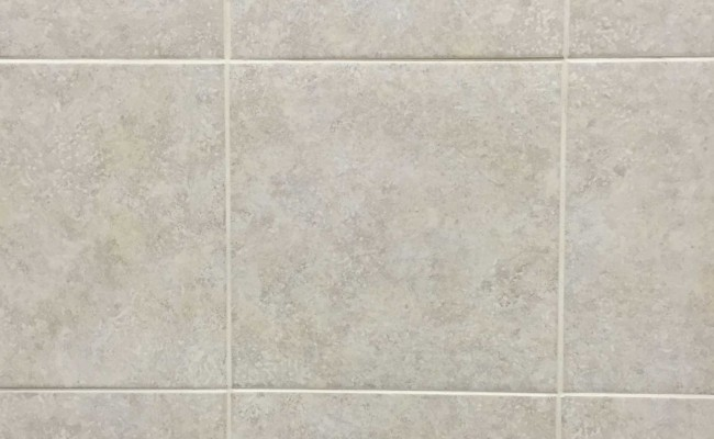 Estimate The Amount Of Floor Tile Needed By Measuring The Room Square  Footage And Dividing By