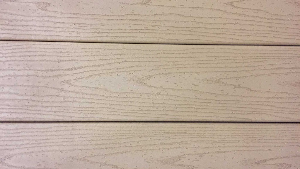 Deck flooring calculator and price estimator inch calculator for How to calculate how much wood flooring is needed
