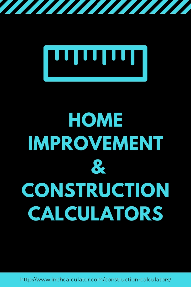 Home improvement estimator home improvement estimator for Basement building cost calculator