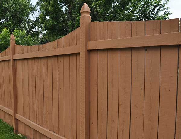 Fence Installation Tips for a Professional Installation