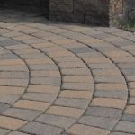 Choosing the Right Paver Color and Style for a Patio, Driveway, or Path