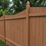 Pro Tips for a Professional Fence Installation