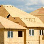 Roofing Material Calculator Estimate Bundles Of Shingles