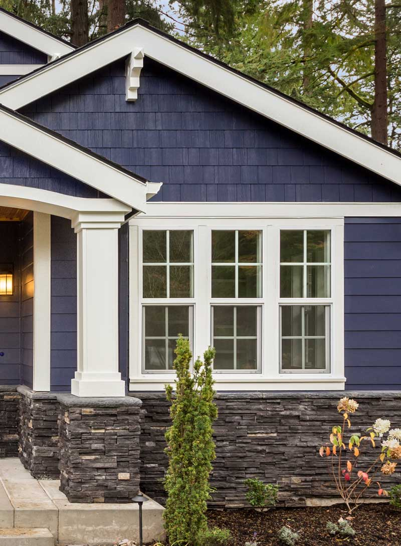 Find Professional Siding Installers Near You And Get Free