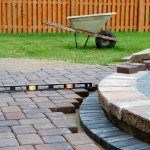 Pro Tips for a Professional Paver Patio Installation