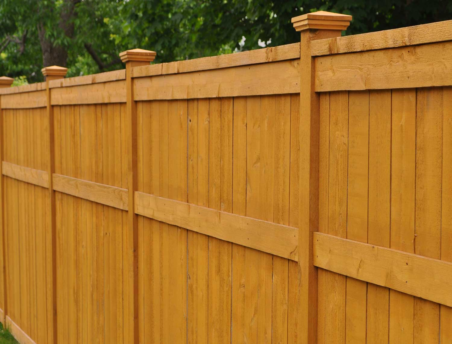 Find Professional Fence Installers Near You And Get Free