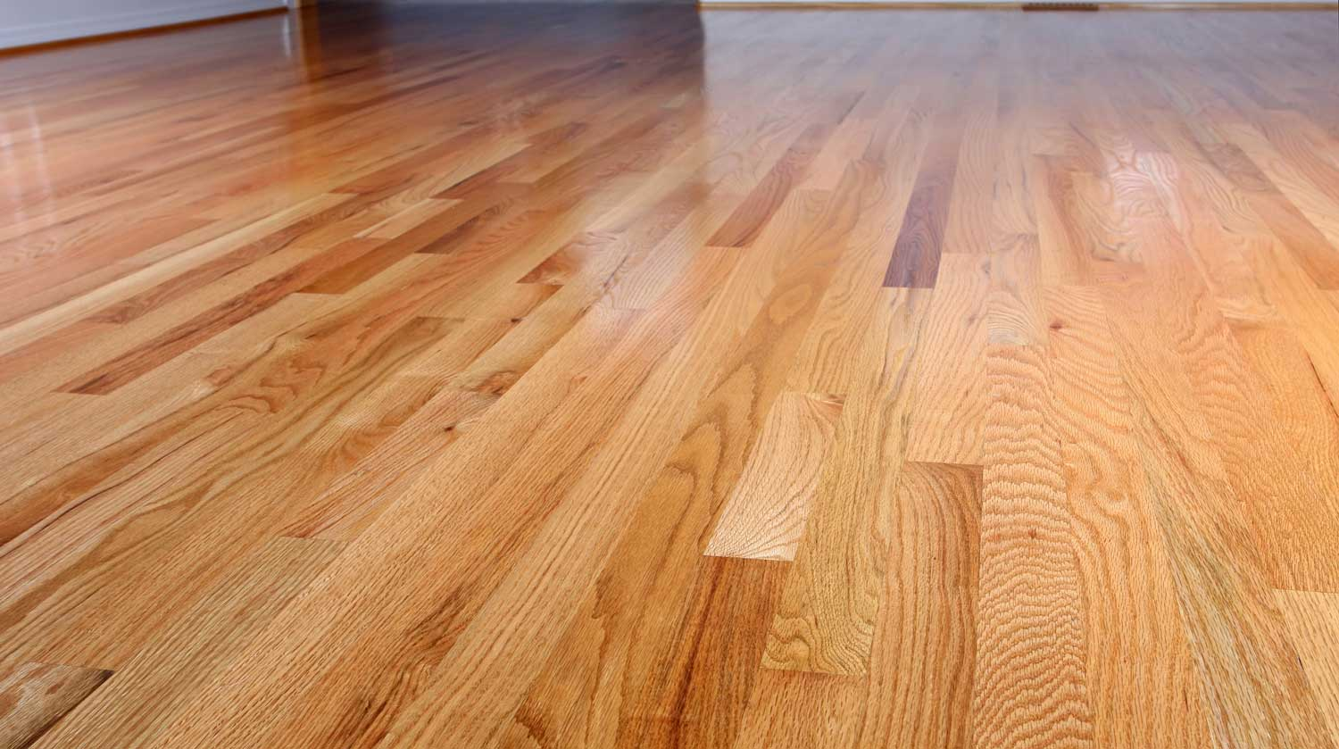 How Much Does It Cost To Refinish A Hardwood Floor 2019