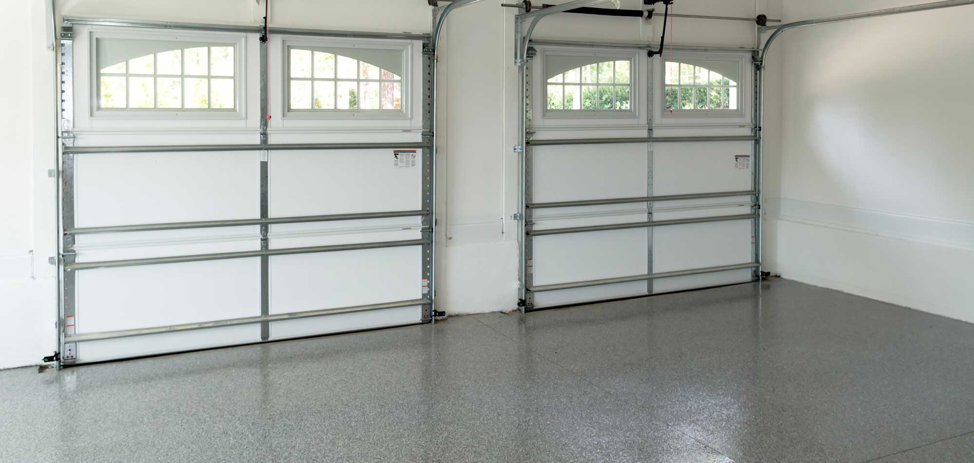 How Much Does Garage Floor Epoxy Cost In 2019 Inch Calculator