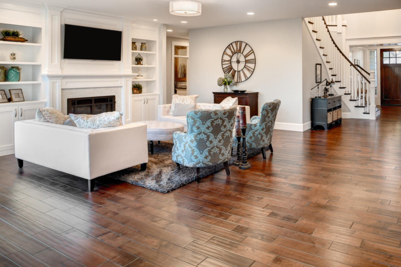 Flooring Calculator Estimate Hardwood Laminate Carpet