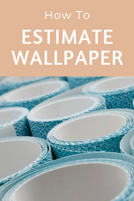 Wallpaper Calculator And Cost Estimator Inch Calculator