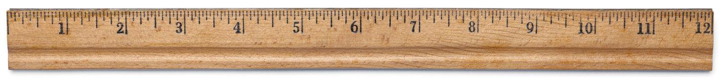 Convert Meters To Feet Length Measurement Conversions