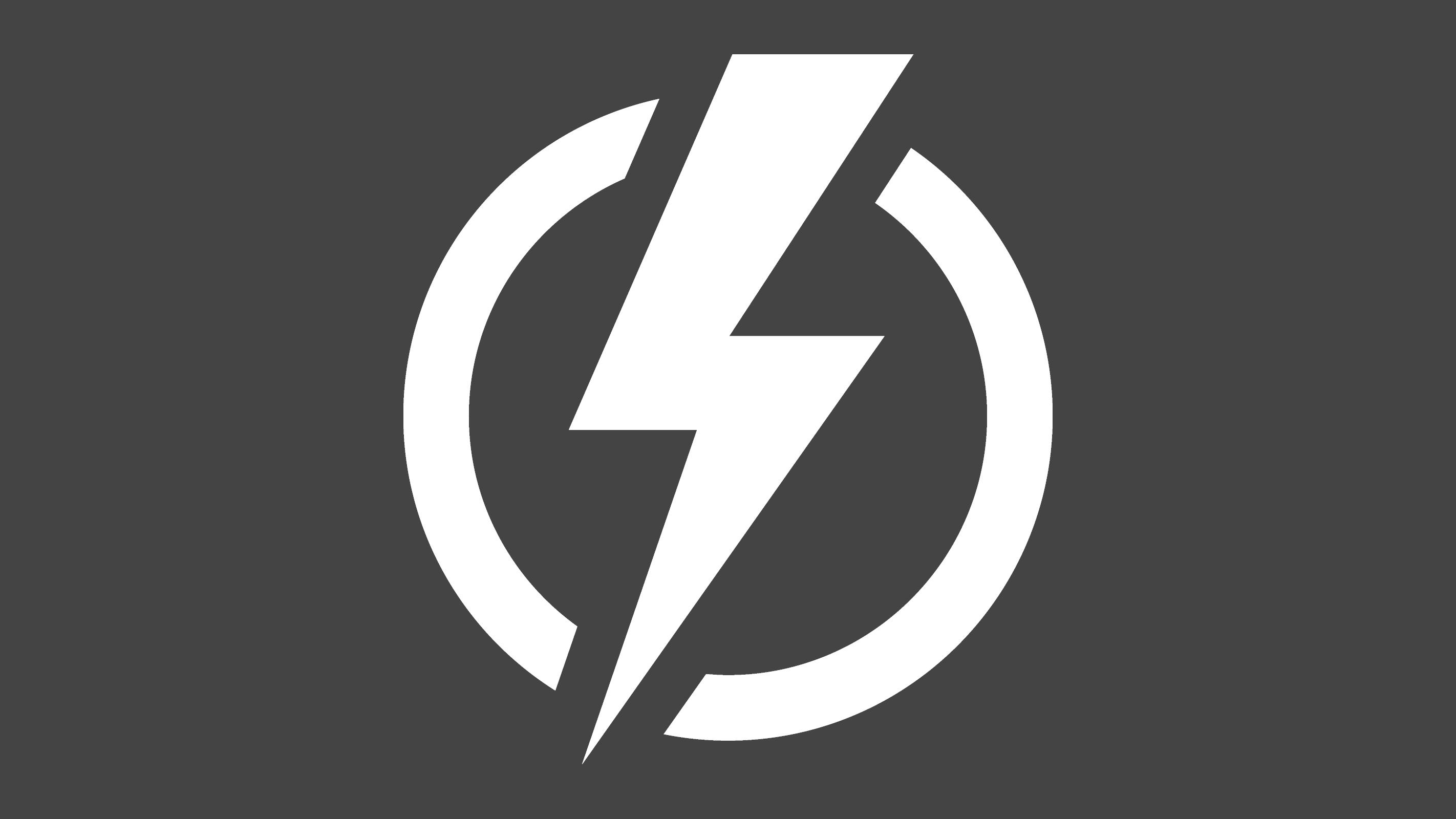 Amps to Volt-Amps (VA) Electrical Conversion Calculator
