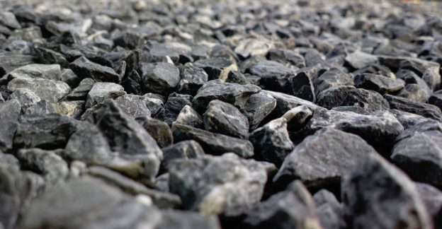 How Much Does Gravel Cost 2019 Price Guide Inch Calculator