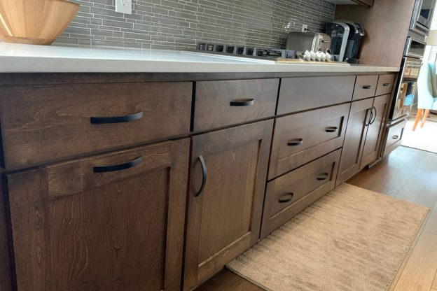 Cost To Replace Kitchen Cabinet Doors In 2019 Inch