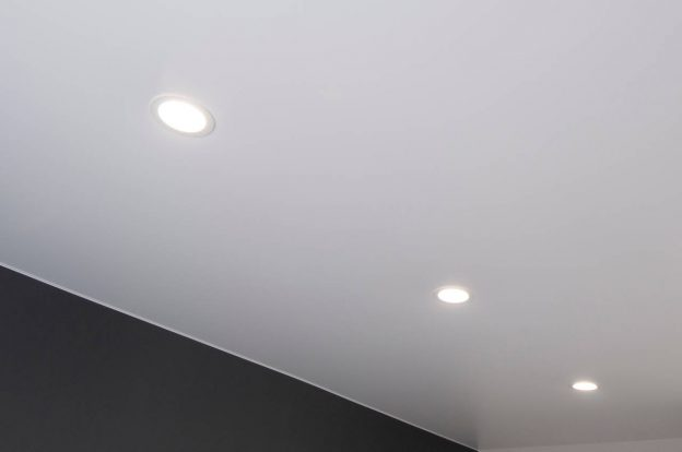Cost To Install Recessed Lighting 2019 Prices And Estimates