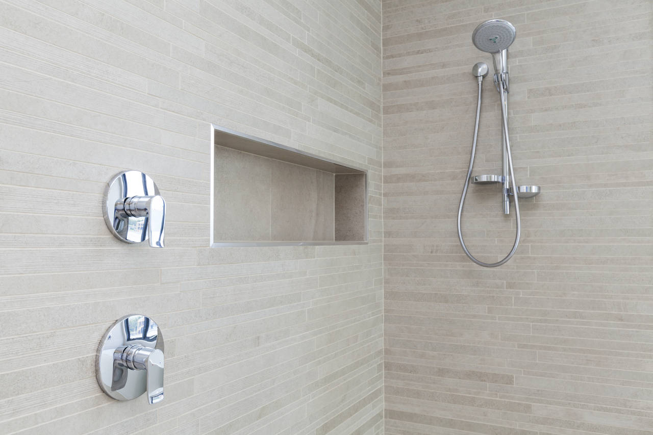 Average Cost To Tile A Shower.Cost To Tile A Shower 2019 Cost Estimator And Price Guide