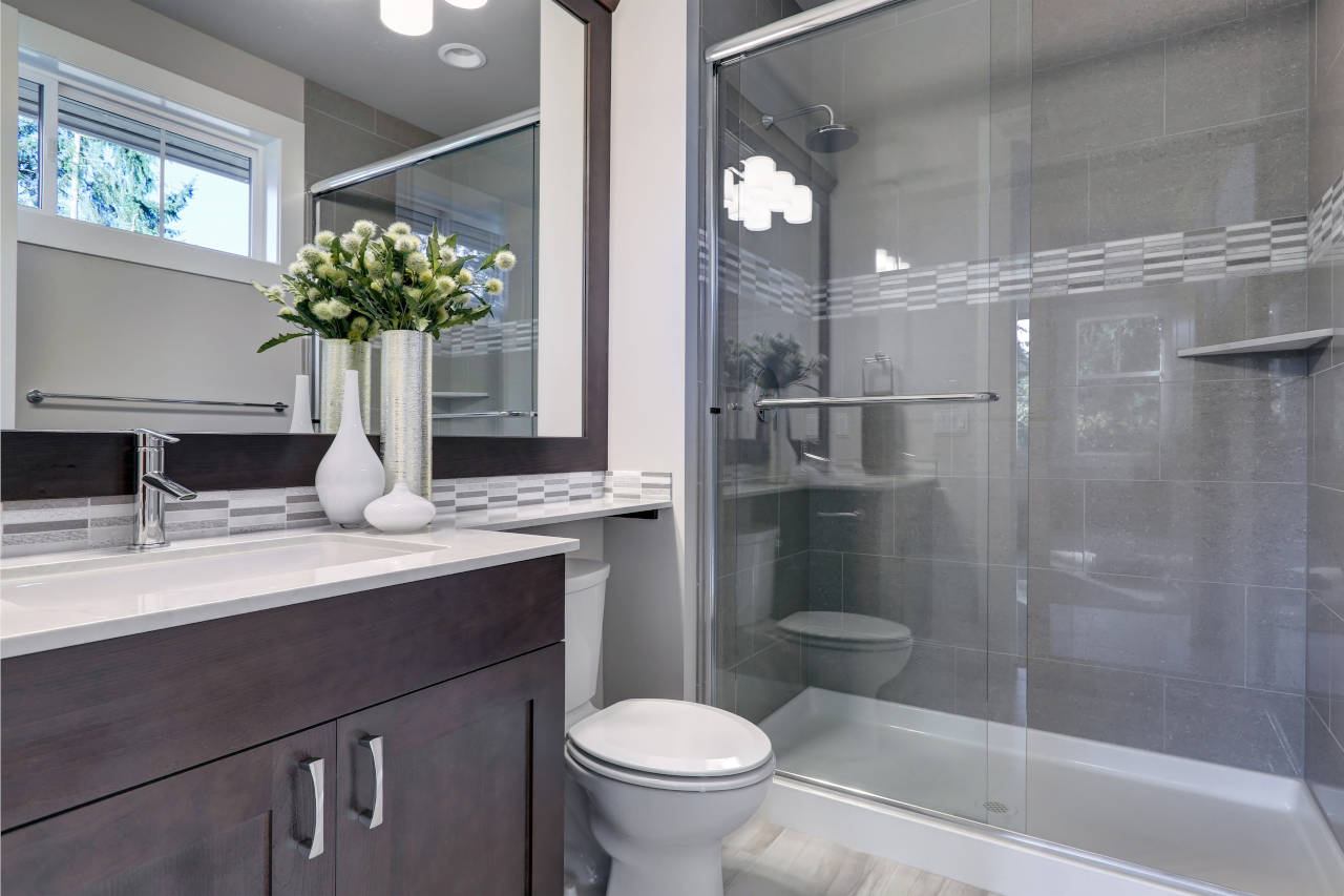 Bathroom Renovation 2019 Cost Guide And Project Calculator