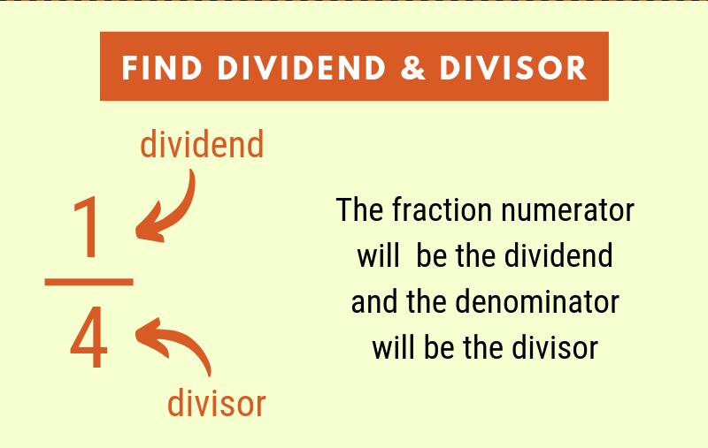 fraction to decimal calculator