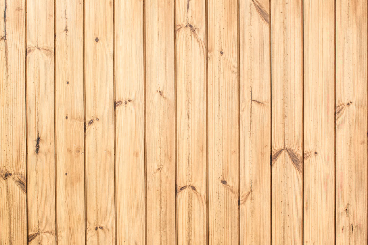 How much does it cost to build a deck in 2018 inch for Cost of composite decking vs pressure treated