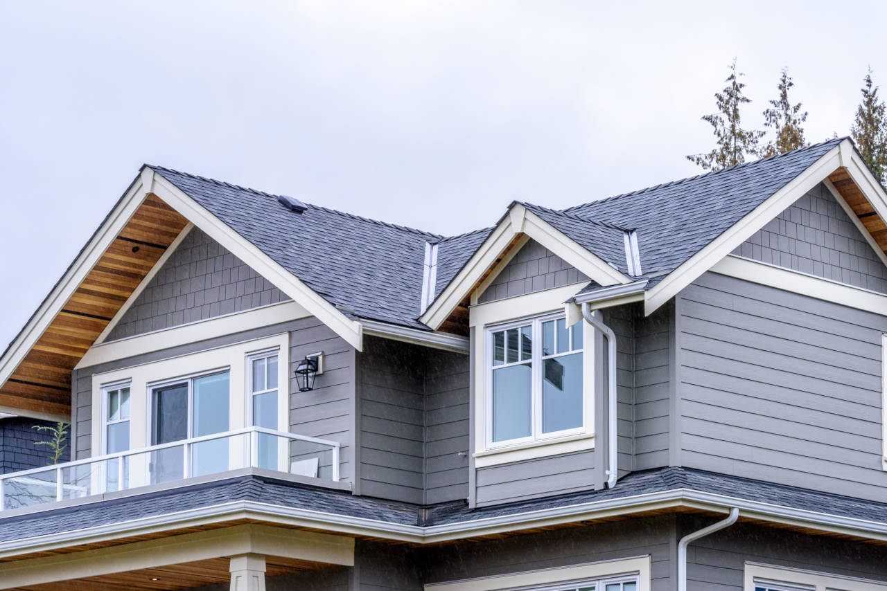 The Typical Siding Installation Project Costs 8 500